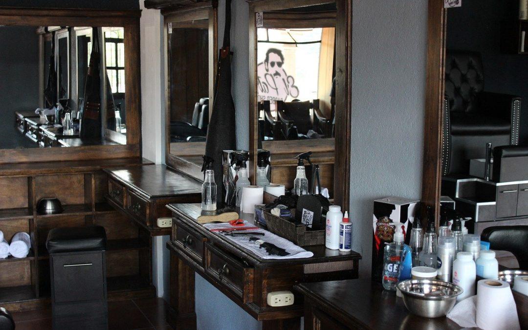 Est-il possible de faire un soin botox capillaire à la maison ?