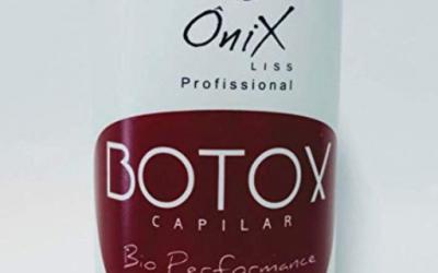 Découvrez notre avis sur le botox capillaire Onix