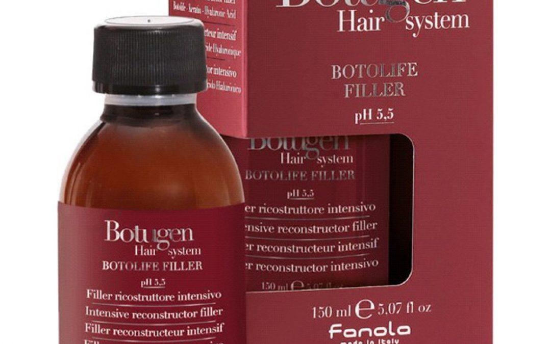 Botugen Hair System: Notre Avis sur ce Masque Reconstructeur