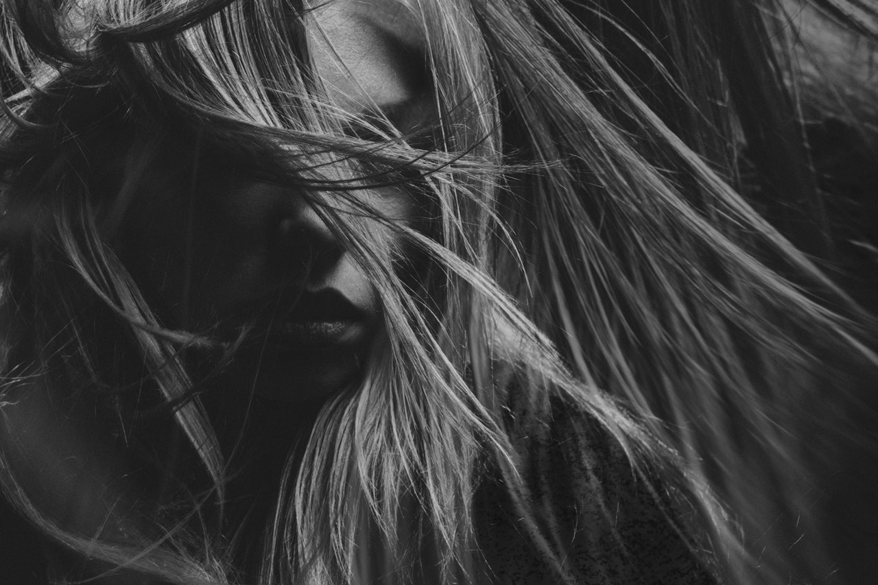 botugen hair system avis