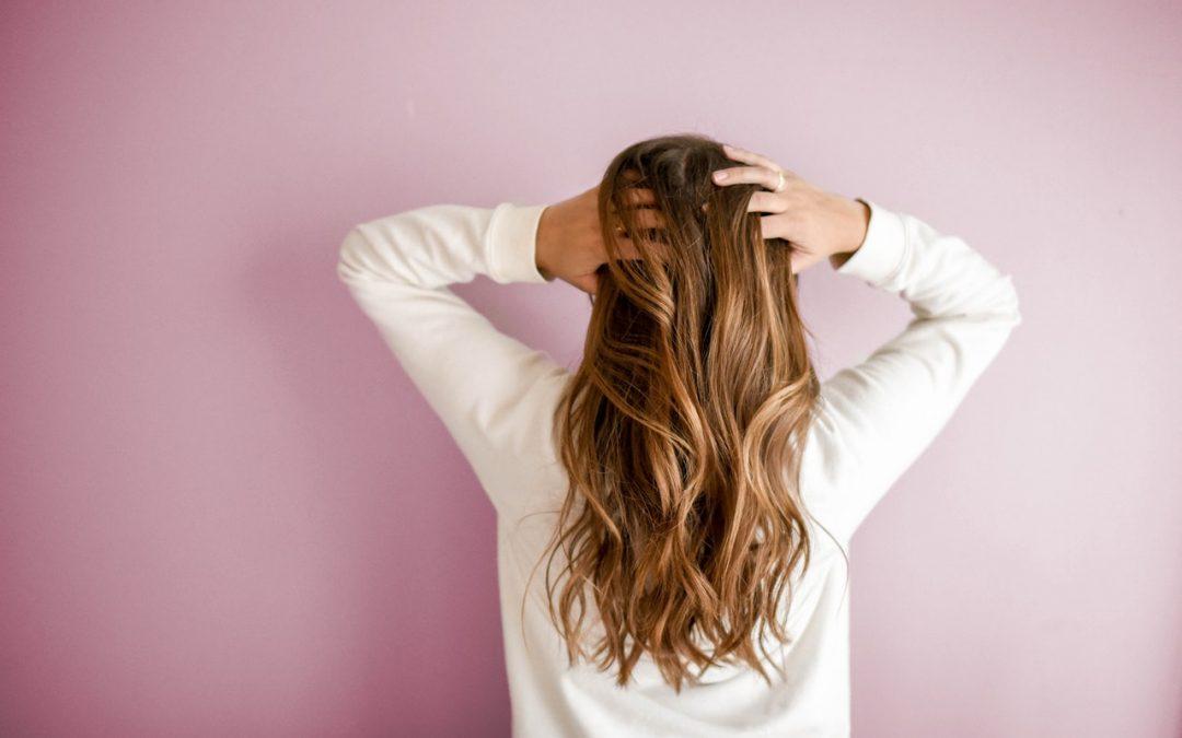 Quels sont les Bienfaits du Soin Botox pour les Cheveux ?